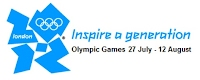 London Olympics Official Website