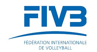 http://www.fivb.org/EN/Development/Volleyball_Cooperation_Programme.asp