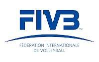www.fivb.org