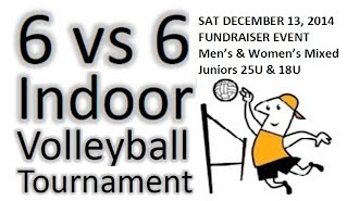 http://www.nmivolleyball.org/the-press-room/nmiva-news-wire/mhs6-v-6fundraiserindoortournament