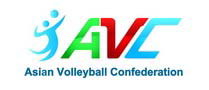 Asian Volleyball Confederation
